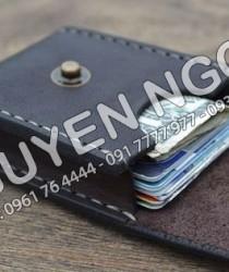 BAO DA NAME CARD 3